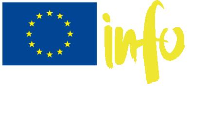 info-union-europea-itv-ciudad-murcia-monteagudo-alicante